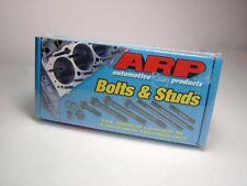 ARP HEAD STUDS STUD KIT FOR 1992-1999 BMW 323 325 328 M3 M50 M52 S50 S52 E36