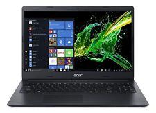 "Acer Aspire 3 A315-55G-76Z5 Nero Computer portatile 39,6 cm (15.6"") 1920 x 1080"