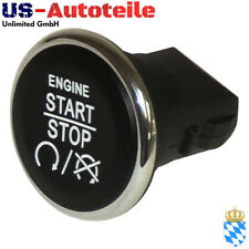 Ignition Switch (Start/Stop Button) Dodge Charger LX 2009/2010