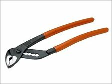 Bahco - 221D Slip Joint Pliers 18mm Capacity 117mm
