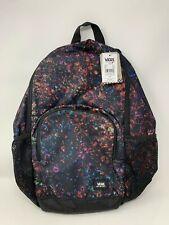 Vans Alumni Pack 3 Backpack Colorful VN0A46NET82
