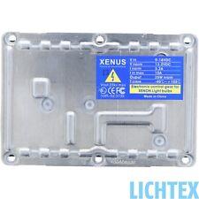 XENUS LAD5GL 4PIN D1S Xenon HID Headlight Ballast Replacement for Valeo 89035113