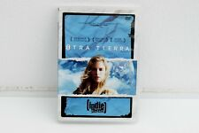 OTRA TIERRA ( ANOTHER EARTH ) - DVD