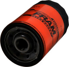 Engine Oil Filter-Extra Guard Fram PH4681