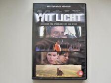 WIT LICHT  - DVD