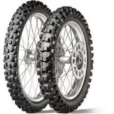 Motocross de verano de ancho de neumático 70 para motos
