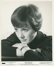 JULIE ANDREWS  MARY POPPINS 1965 VINTAGE PHOTO ORIGINAL