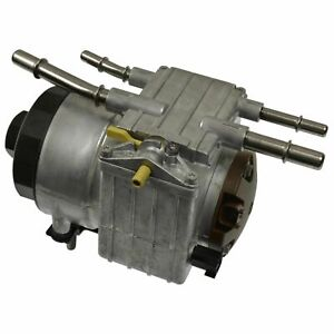 Standard Motor Products FTP6 Fuel Transfer Unit For Select 08-10 Ford Models
