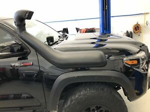 Snorkel Intake For Toyota Tacoma 2020 2021