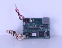 MiniVerter FG944-02 (ICSNet Interface) Module For AMX ViewStat Thermostats