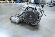 Complete Auto Transmissions For Acura Legend For Sale EBay - Acura legend transmission