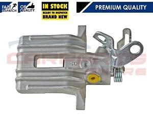 FOR VW EOS GOLF MK5 PLUS REAR RIGHT RH SIDE BRAKE CALIPER BRAND NEW O.E QUALITY