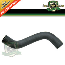 C5nn8286c New Lower Radiator Hose For Ford Tractors 5000 7000 5600 6600 7600