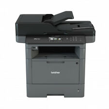 Brother MFC-L5900DW All-In-One Laser Printer