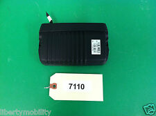 Control Module for Pride Quantum 600 XL Model 1754-6009 Part CTLDC1472  #7110