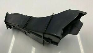 2007-2009 LEXUS LS460 LS600H - FRONT RIGHT PASSENGER SIDE AIR INTAKE DUCT OEM