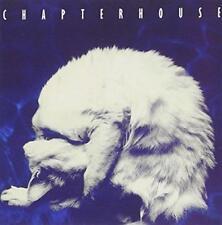 Chapterhouse - Whirlpool (NEW CD)