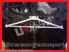 Toyota Celica Lower Bar Front Member Brace 3pts 2000