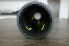 Swarovski Optik Objektivmodul 65 für ATX / STX / Spektiv / Teleskop