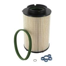 VAICO Kraftstofffilter V10-0208 für