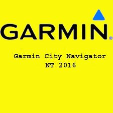 India and Region GPS Map 2016-17 for Garmin Nuvi Devices Micro-SD Fast Shipping