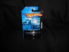 Hot Wheels 2006 Mystery Sealed on Card