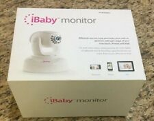 iBaby Monitor M3 For iPhone, iPod Touch and iPad. Baby Camera -Used Only 1 Week