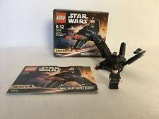 LEGO® Star Wars 75163 Krennic`s Imperial Shuttle  Microfighter