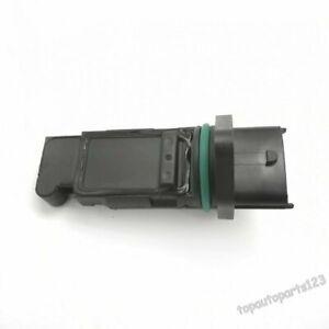 Fit Volvo S80 C70 V70 V50 S40 XC90 2.5L 02-07 New Mass Air Flow Sensor Meter MAF