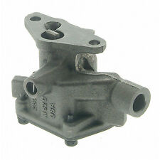 Sealed Power 224-41239 New Oil Pump