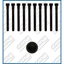 Zylinderkopfschraubensatz - Ajusa 81005700