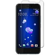 4X Clear Screen Protector Guard Shield Saver Cover Armor Film For HTC U 11