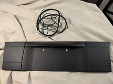 05-09 Mustang Saleen Deck Lid Panel