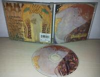 ROBERTO VECCHIONI - IL CIELO CAPOVOLTO - CD