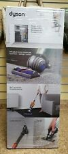 Dyson Small Ball Multi Floor Upright Vacuum Brand New Sealed Free Shipping