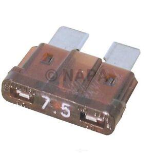 Battery Fuse-CDI NAPA/BALKAMP-BK 7822182