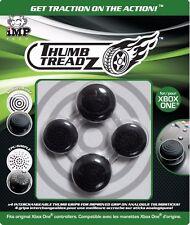 Trigger Treadz Xbox One Analogue Stick Thumb Grips - 4-Pack