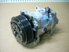 12387670 A/C COMPRESSOR FOR CAT 3116 ENGINE