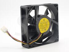 Brand New Melco MMF-09D24TS RM9 9025 DC24V 0.19A For Fujitsu drive server fan