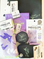 Neon Genesis Evangelion Various set EVA Unit 01set Vivid pattern Rare Goods