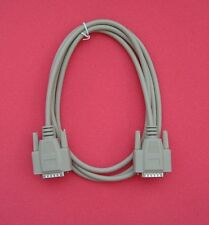 Replacement Main Test Data Cable for AUTOBOSS V30 Scanner - Replaces OTC 3100-21
