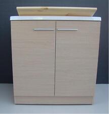 lavatoio - lavapanni - pilozzo mis. 82x60
