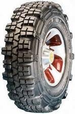 SIMEX JUNGLE TREKKER-2 4X4 COMP TYRE 34 11.5 15  TUFF 4WD