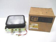 Caterpillar Flood Lamp Oem 121 1069 New 1211069 Heavy Equipment Excavator
