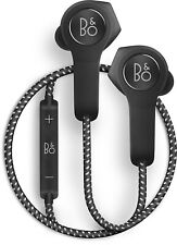 Bang & Olufsen BeoPlay H5 Wireless Earphones - Black