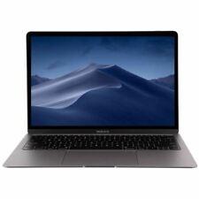 Apple MacBook Air 2019 13.3 Retina IPS Intel i5-8210Y...