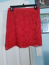 Bebe Skirt Crochet 6