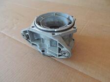 03-06 Chevy Silverado/GMC TRANSFER CASE EXTENSION HOUSING/ADAPTER 15724744 CLEAN