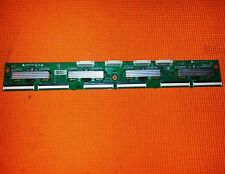 "BUFFER BOARD FOR LG 42PQ3000 42PQ6000 42"" PLASMA TV EAX57966101 EBR56763401"