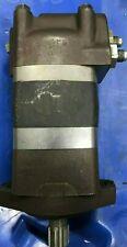 Genuine Eaton Char-Lynn Hydraulic Motor 104-1020-006